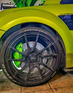 rs400_big_brake-2