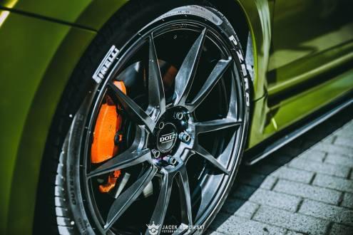 rs400_wheel_1