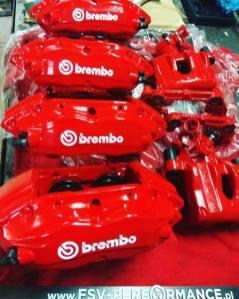 big_brake_1