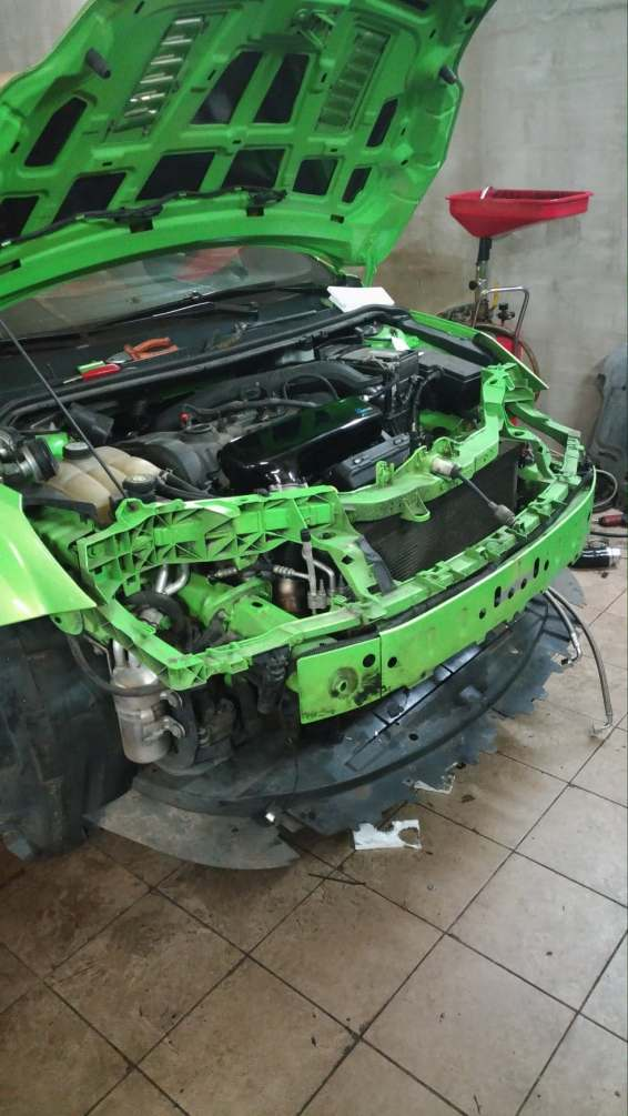 green_rs_mk2_engine_1