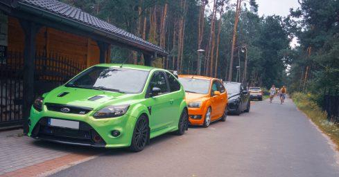 rs_mk2_green_2
