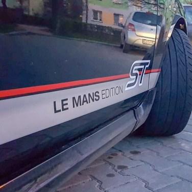 ST_Le_mans_2