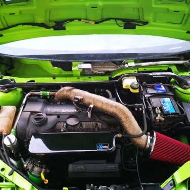 zykus rs komora silnika 2