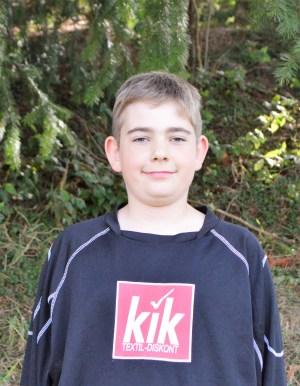 Mika, Neubauer 28.04.2010 Torwart