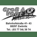 Automobile-Groß-und-Vogt-sw