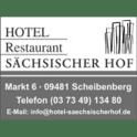 Hotel-Restaurant-Sächsischer-Hof-sw