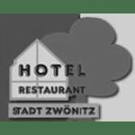 Hotel-Restaurant-Stadt-Zwönitz-sw
