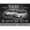 Taxi-Riedel-sw