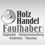 Holzhandel-Faulhaber