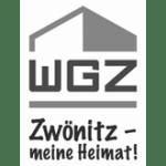 Wohnungsgenoseenschaft-Zwönitz