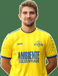 Lukas Faulhaber Websem