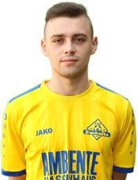 Sebastian Todyschew Websem