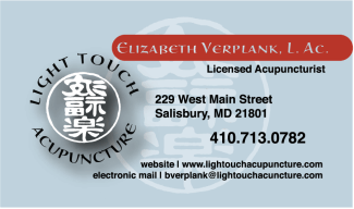 LTA_front_business_card