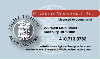 LTA_front_business_card