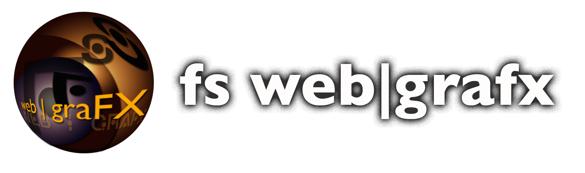 FS WEB/GRAFX