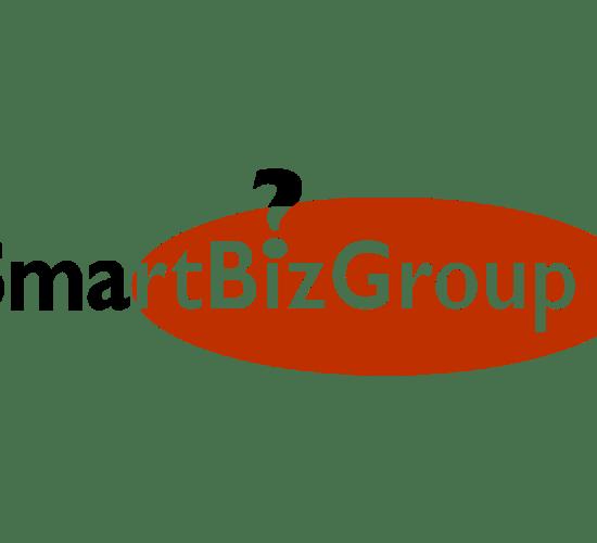 SmartBiz Group