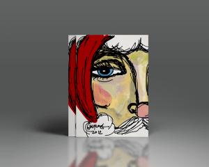xmas-invite-print-design