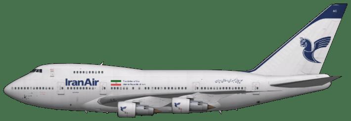 Resultado de imagen para Iran Air png