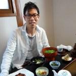 ミシュラン一つ星「ふぢ丼」で鰻わさ丼と蒲焼を贅沢に堪能☆