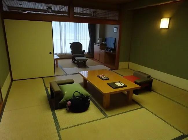 hotel-youkikan09