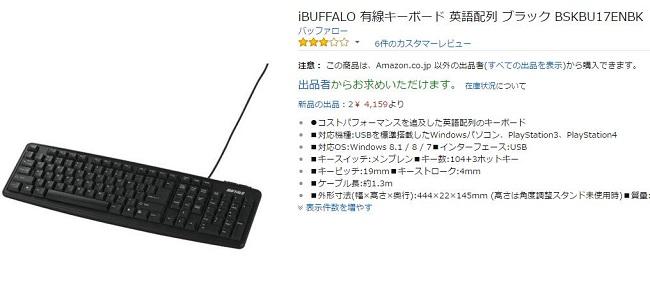 10buffalo