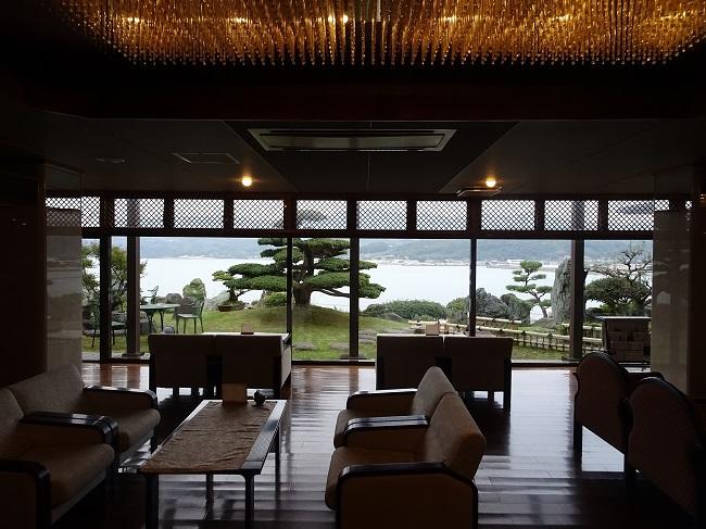 hotel-youkikan06