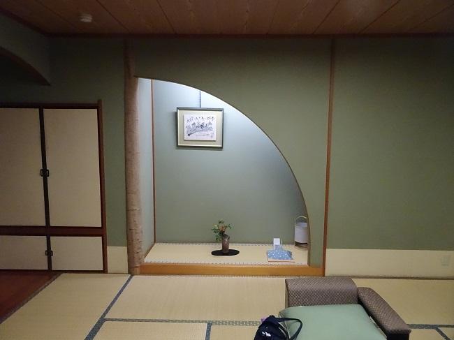 hotel-youkikan10
