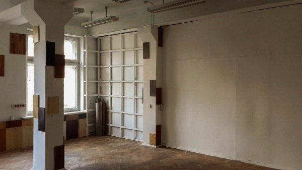 Фото мебели, изделий из дерева столярной мастерской FT