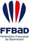 ffba2