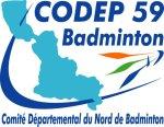 logo-codep-59