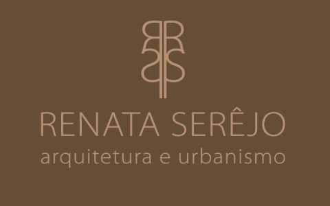 Renata Serejo - Arquitetura e Urbanisno