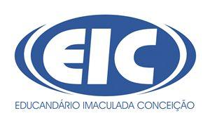 Logo EIC - JPG