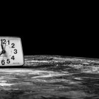 """Ensayo a horas de un """"Nunca"""""""
