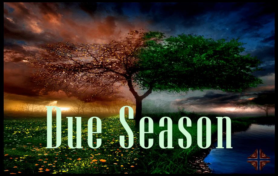 Due Season