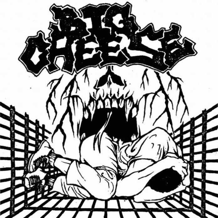 big cheese bandcamp