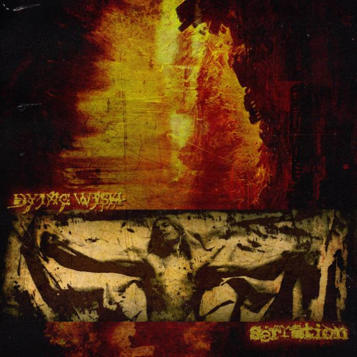 dying wish bandcamp