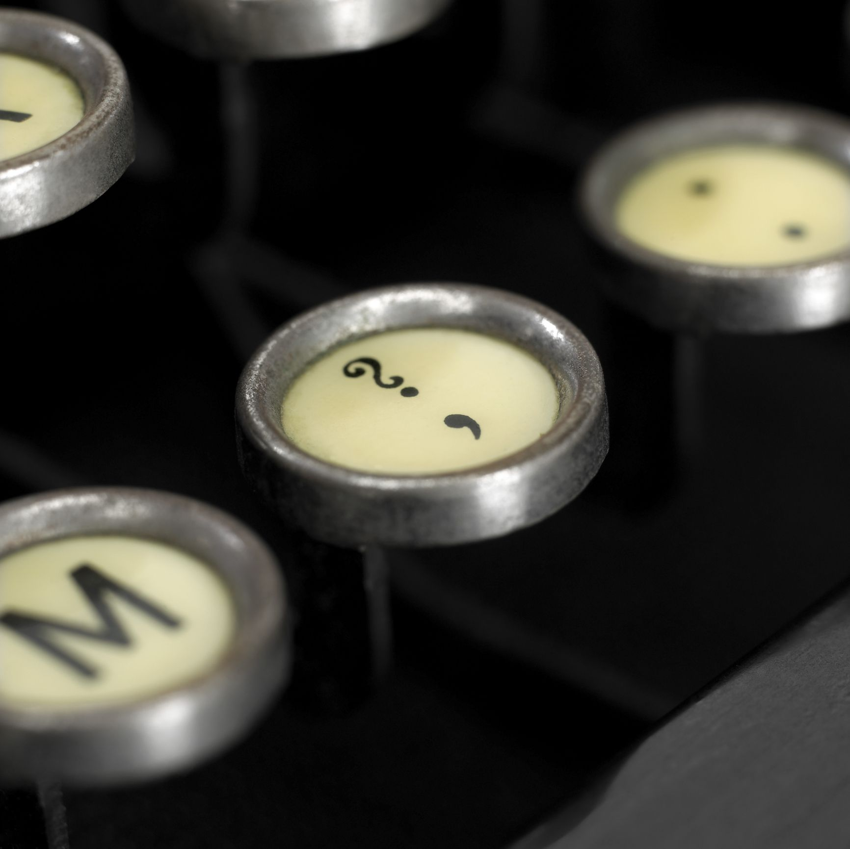 Definition And Examples Of Commas Punctuation