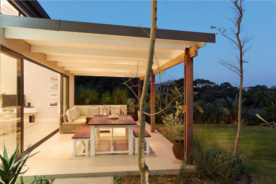 50 Stylish Covered Patio Ideas on Covered Patio Design Ideas id=12717