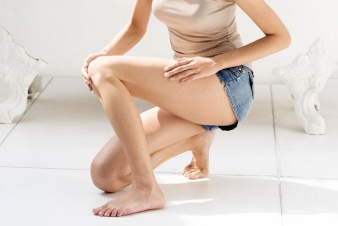 Image result for cellulite
