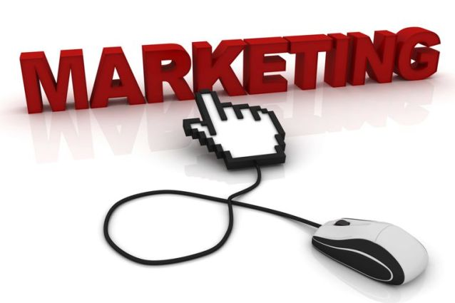 Image result for Why is e-marketing important to your company?