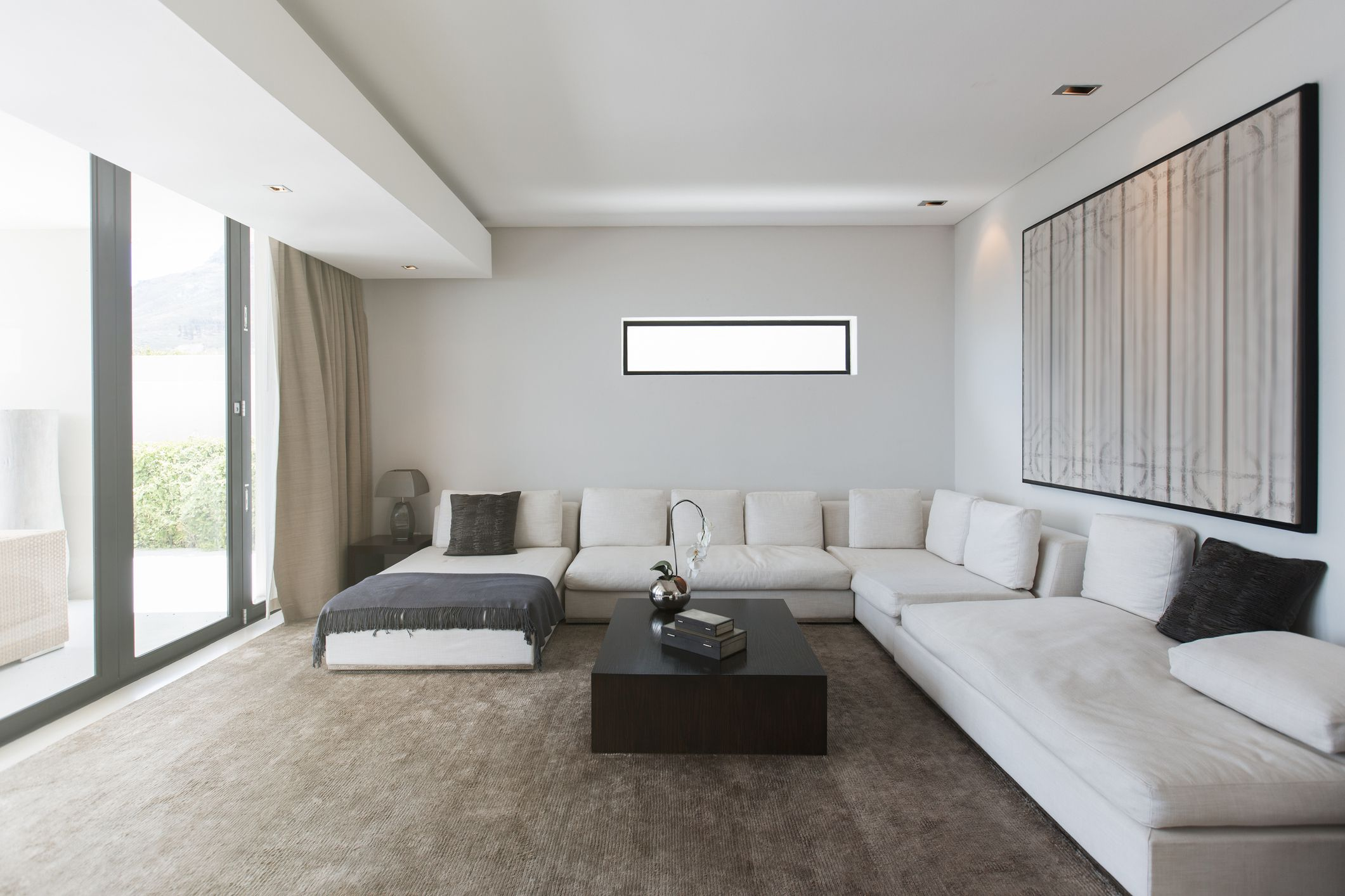 How to Decorate Your Home Room by Room on How To Decorate Your Room  id=58454