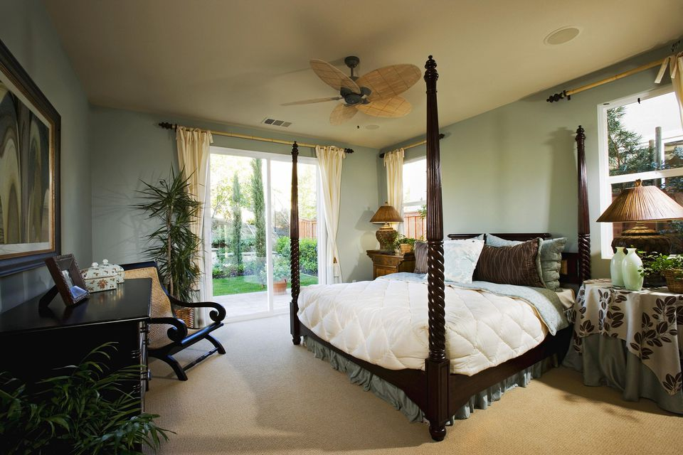 Thankfully, there are tons of ideas that provide a unique space for your teen that both of you will love, without breaking the bank. Popular Bedroom Decorating Styles