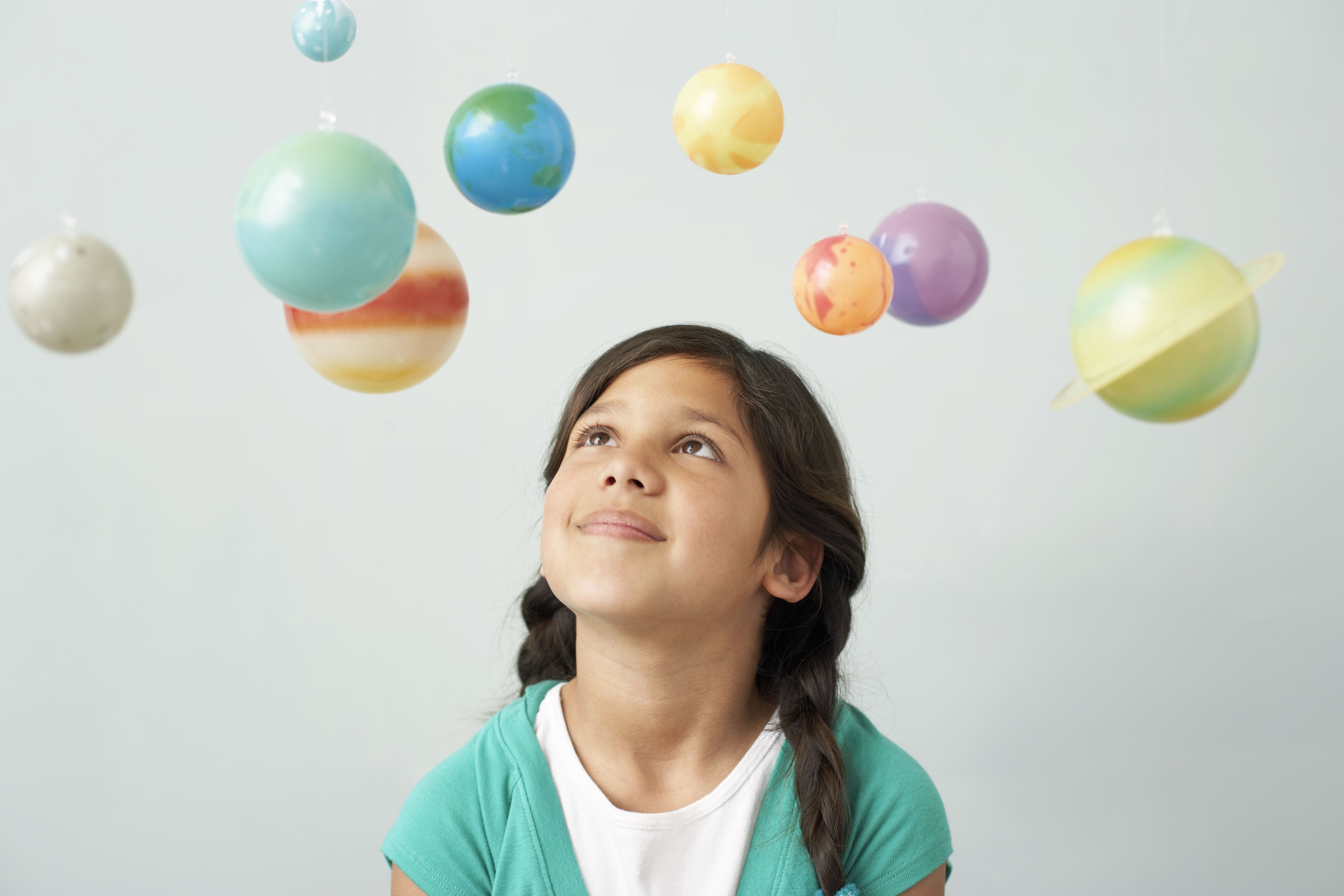 Free Solar System Printables Vocabulary Word Searches