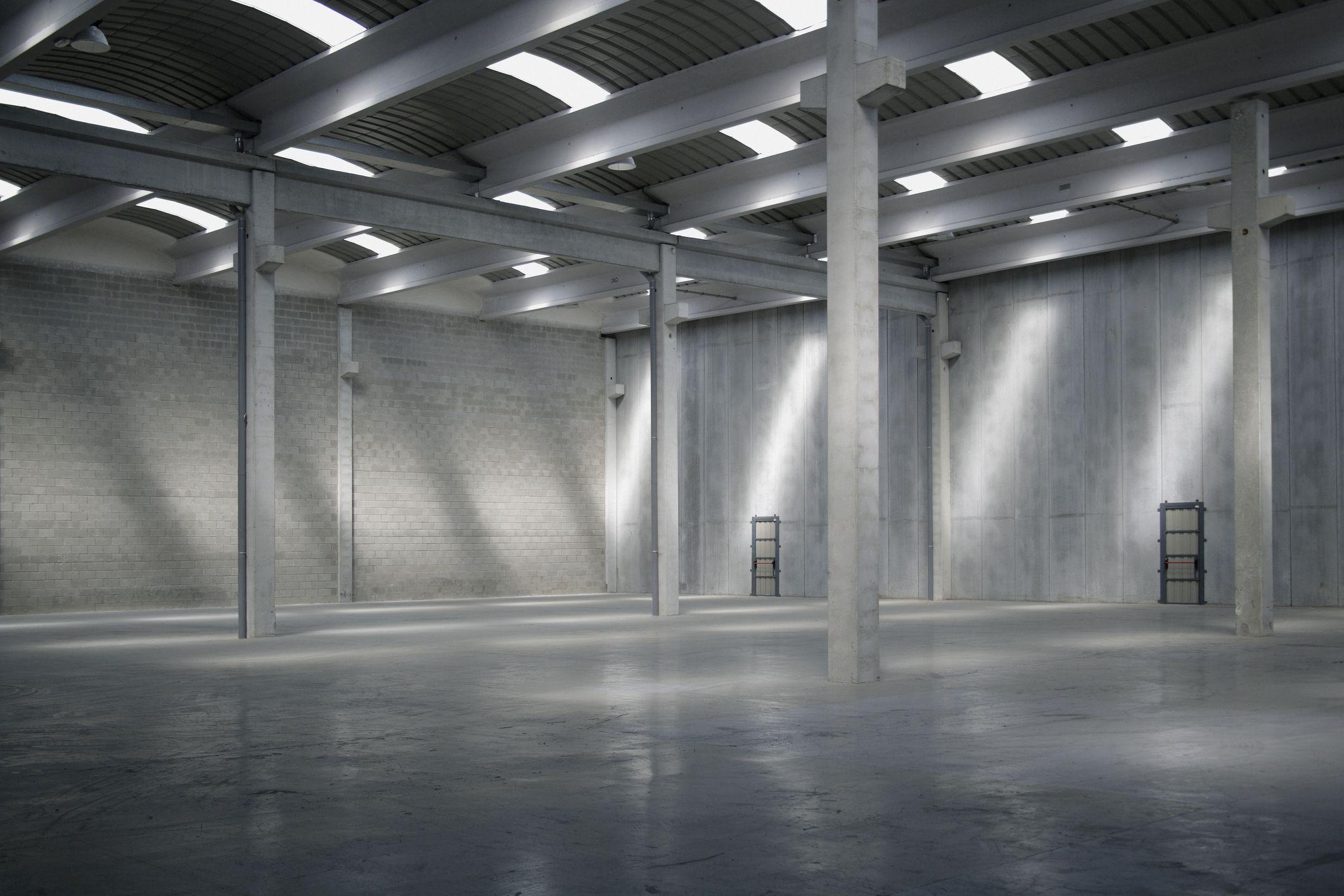 Concrete Resurfacing Basics FAQs