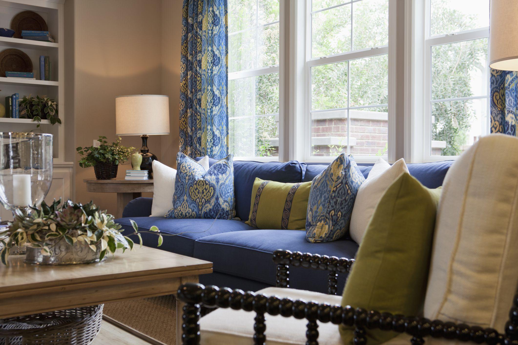 Ideas Virtual Decorating Room Living