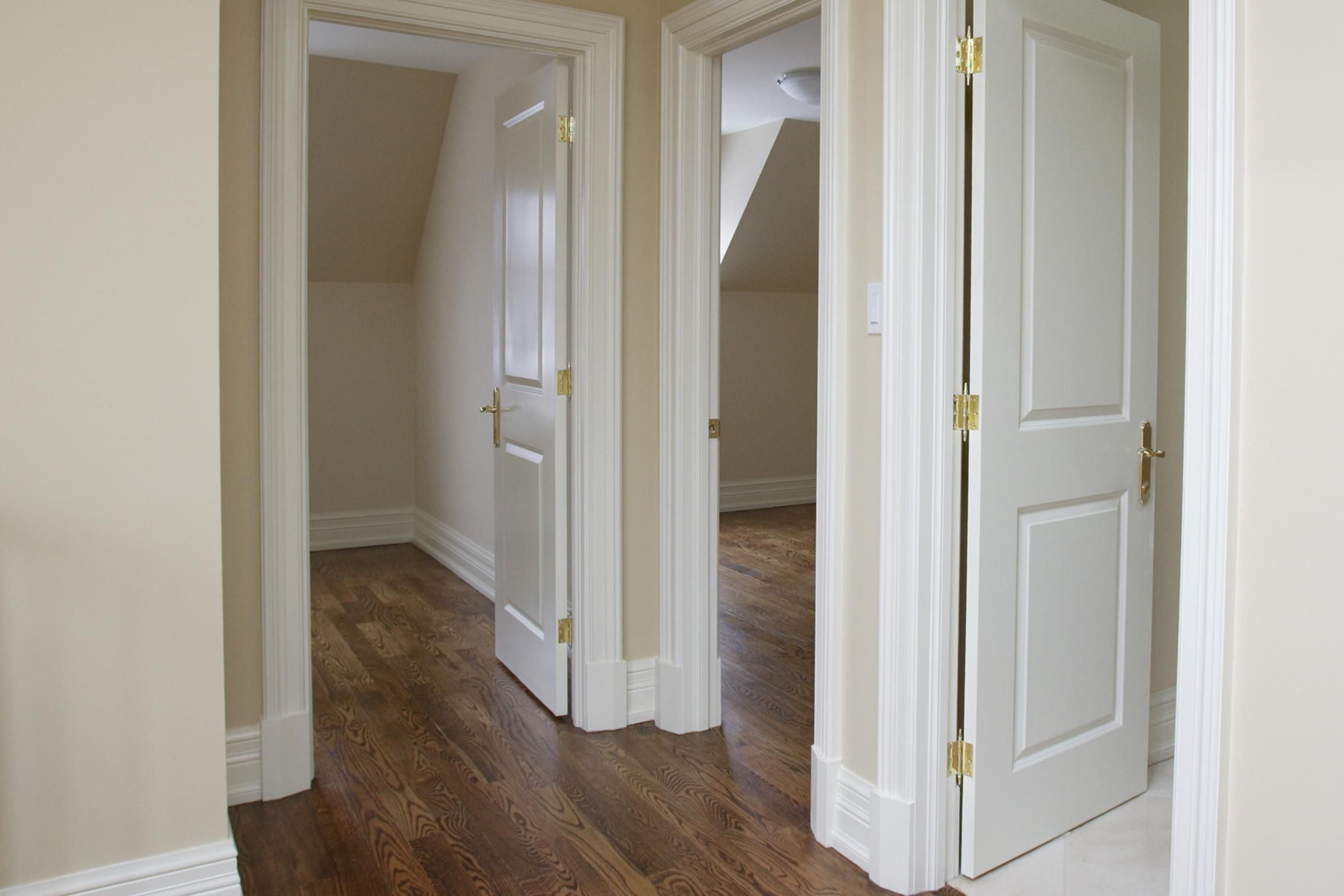Jeld Wen Interior Door Prices