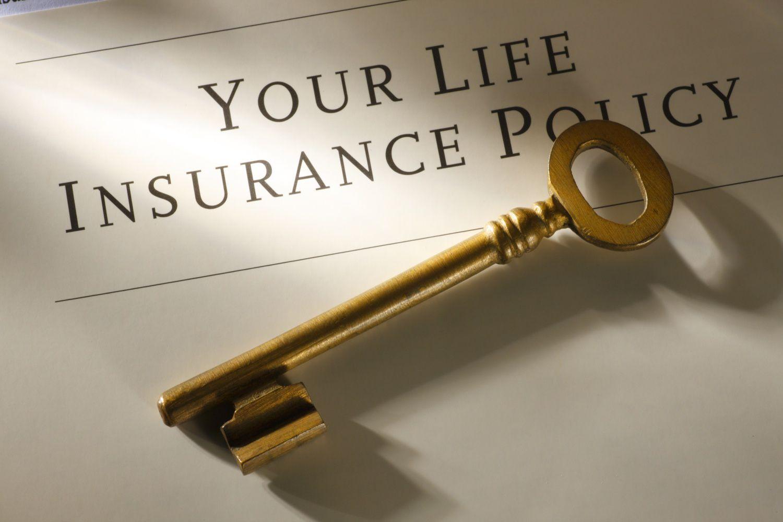 Need Auto Insurance Quotes