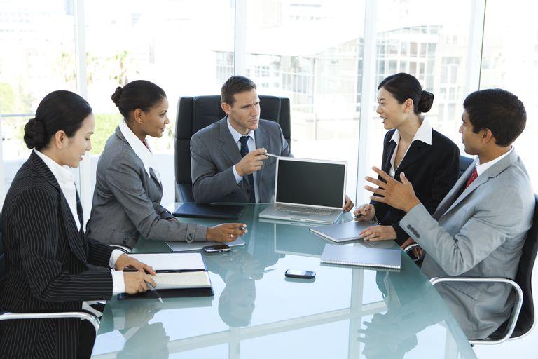Bond Definition Personal Finance