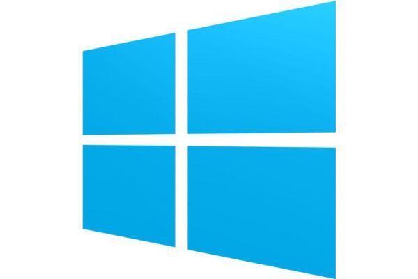 Microsoft Windows 8/8.1 Editions Explained