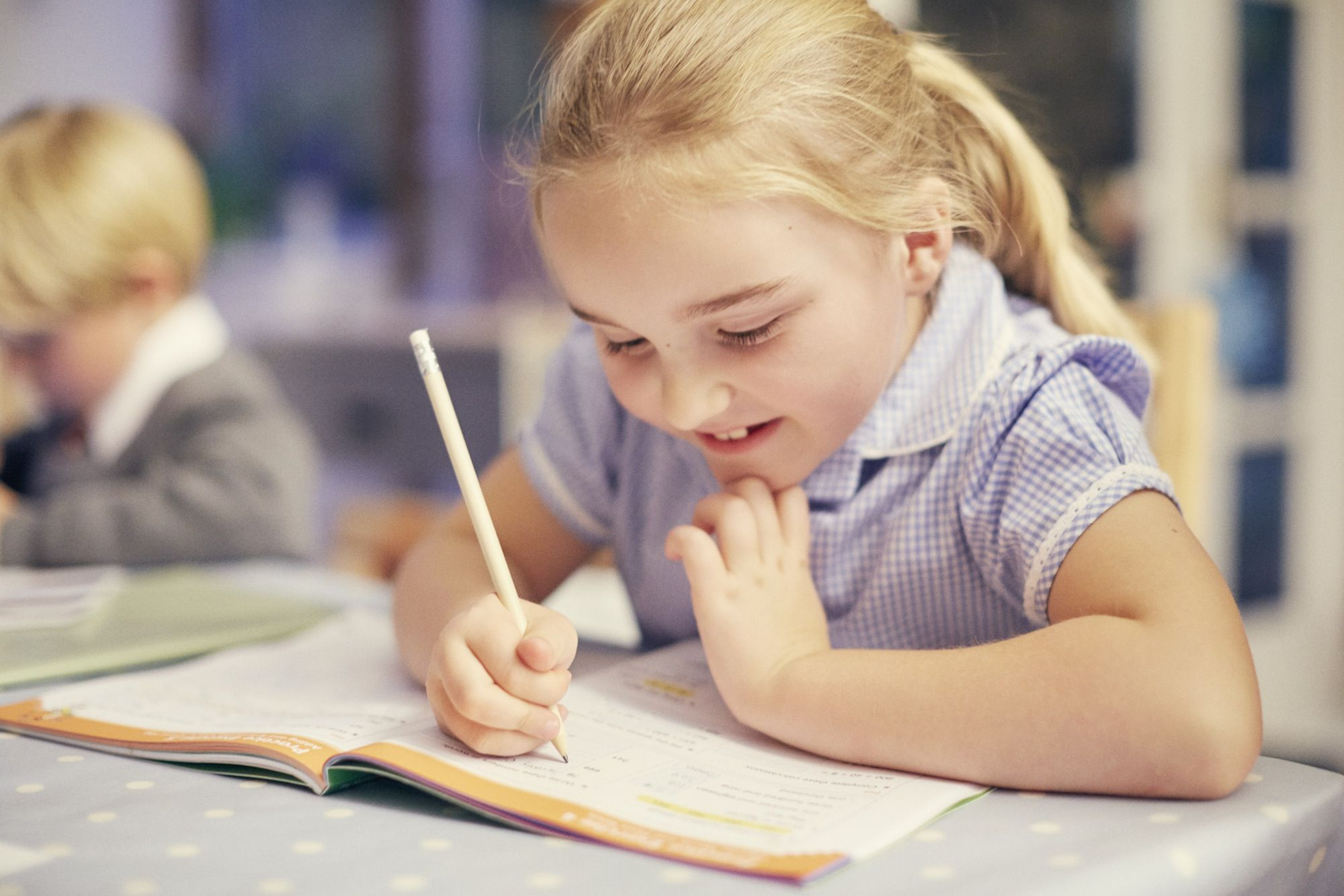 What Is Expository Writing For Kids